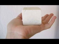 YouTube Montenegro, Plastic Cutting Board, Cleaning, Youtube, Diy, 1 Real, Diy Cleaners, Handmade Soaps, Lemon Soap