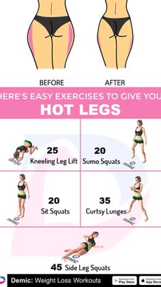 Insanity Workout, Best Cardio Workout, Easy Workouts, At Home Workouts, Workout Exercises, Workout Fitness, Training Exercises, Stretching Exercises, Barre Workouts