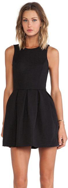 ISLA LULU Eye Candy Dress is on sale now for - 25 % !