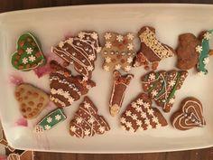 Sugar, Cookies, Desserts, Food, Crack Crackers, Tailgate Desserts, Deserts, Biscuits, Essen
