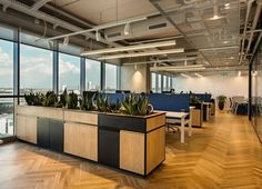 Best storage images in office spaces offices bureaus