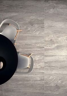 The Sable finish has a marble-look concept thanks to the sandblasted treatment. The soft-touch satin-finish surfaces are ideal for all interior applications as well as for new and surprising stylistic combinations. Marble Tiles, Marble Floor, Stone Tiles, Italian Tiles, Tile Manufacturers, Marble Effect, Wall And Floor Tiles, Porcelain Tile, Arabesque