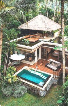 Desain Arsitektur dan Interior 40 Architecture Homes Ideas That Make You Amazed > Fieltro. House Architecture Styles, Modern Architecture, Dream Home Design, Modern House Design, Villa Design, Exterior Design, Interior And Exterior, Ranch Exterior, Bungalow Exterior