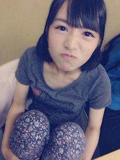 (1) Twitter北野日奈子
