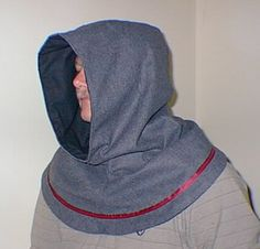 You may need a hood, but you can make one yourself.