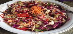 Cabbage, Vegetables, Cooking, Spreads, Food, Fine Dining, Meal, Kochen, Essen