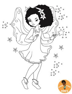 Hello Artist! So we are officially LIVE with our World Artist Coloring and Activities Book. I am ridiculously excited about this! Artists from around the globe came together to be a part of a children's coloring book exploring diversity, culture and art. Each new book will take us deeper into that exploration. Come along for the adventure. Be the first to order it @ https://www.createspace.com/5524503