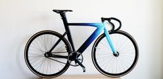Image result for galaxy bike paint