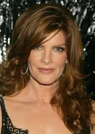 Rene Russo SP/SX8w9~SO BLIND SPOT finds it hard to concern self with another's agenda, dismissive. When the SO instinct is last, the individual is going to find it difficult to see why it is important to form social connections or to cultivate multiple relationships. This, in turn, can lead to a certain amount of social isolation. They may feel that connecting socially will cost them something and consider interactions to be draining.~