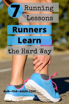 Running For Beginners, How To Start Running, How To Run Faster, Running Humor, Running Motivation, Running Blogs, Road Running, Running Gear, Running Routine