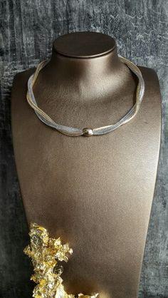#white_and_gold #k14 #niopliaschristos # jewellery