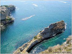 Trentaremi Naples Italy