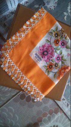 Kante häkeln von Anatolianlines auf Etsy Lace Making, Baby Knitting Patterns, Beautiful Crochet, Quality Time, Crochet Lace, Needlework, Diy Crafts, Etsy, Vintage