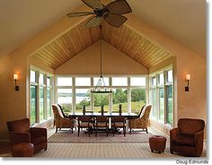 dining room addition - Google Search   For the Home   Pinterest ...