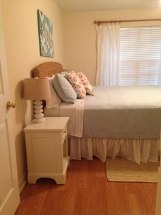 Diy seagrass headboard - For The Home On Pinterest Ikea Billy Bookcases And
