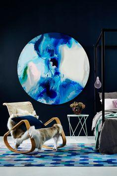 Art | Megan Weston                                                                                                                                                     More