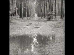 Pieśń wojskowa - Deszcz, jesienny deszcz