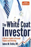 Doctors don't pay 50% of their income in taxes | The White Coat Investor- Investing And Personal Finance Information For Physicians, Dentist...
