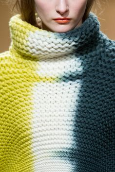 Knitmodern on tumblr