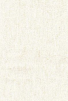 Biddeford | Bone | Repeat Width 54"