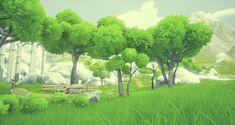 Image: http://i.imgur.com/KYeeKYV.jpg