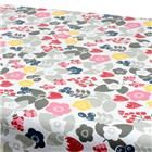 Acrylate table cloth JENNY by Lagerhaus (2014) #table #party #summer