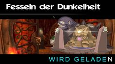 #040 Fiesta Online Let´s Play [LP] [Jäger] Was ist noch drin [German]