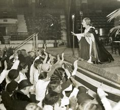 Aimee Semple McPherson's los angeles - Google Search