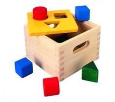 http://www.jugarijugar.com/54-306-thickbox/caja-de-formas-para-encajar.jpg