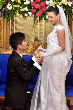 #mempelai #pria #wanita #fashion #wedding #menikah #ijab #kabul #pemberkatan #resepsi #perkawinan #pengantin #pernikahan #fotografer #jakarta #video #depok