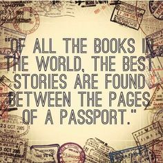 New Home Quotes And Sayings Travel Wanderlust Ideas The Words, Great Quotes, Me Quotes, Inspirational Quotes, Latin Quotes, Journey Quotes, Book Quotes, Motivational Monday, Story Quotes