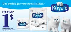 Le Web, Lactose Free, Quebec, Coupons, Money, Free Samples, Woodwind Instrument, Paper, Recipe