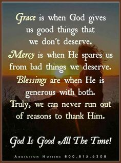 God is good all the time.all the time God is good☝❤ Prayer Quotes, Faith Quotes, Bible Quotes, Gods Grace Quotes, Godly Quotes, Men Quotes, Wisdom Quotes, Faith Prayer, Faith In God