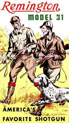 Old Shotguns Collectable and Interesting Hunting Lodge Decor, Hunting Signs, Hunting Art, Vintage Advertisements, Vintage Ads, Vintage Posters, Hunting Painting, Hunting Magazines, Gun Humor