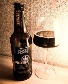 """Żywiec – """"Porter"""""""