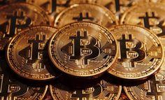 Γιατί ο χρηματοπιστωτικός κλάδος «αγκαλιάζει» τα ψηφιακά νομίσματα; Ο Έλληνας πίσω από το «κρυπτονόμισμα» της Τράπεζας της Αγγλίας και η προοπτική ενός... ψηφιακού προγράμματος ποσοτικής χαλάρωσης! Γράφει ο Κωνσταντίνος Μαριόλης.