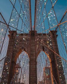 Welcome New York City. Welcome New York City. The post Welcome New York City. & NYC❤️ appeared first on New . Boujee Aesthetic, Aesthetic Collage, Aesthetic Photo, Travel Aesthetic, Aesthetic Pictures, Artist Aesthetic, Purple Aesthetic, Bedroom Wall Collage, Photo Wall Collage