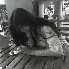 전 정국 ] « genç kız üzerinde bulunan merak duygusu ile kapı… # Фанфик # amreading # books # wattpad Ulzzang Korean Girl, Cute Korean Girl, Ulzzang Couple, Asian Girl, Girl Photo Poses, Girl Photography Poses, Girl Photos, Korean Aesthetic, Aesthetic Girl