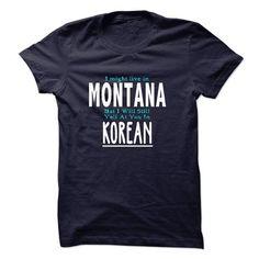 I live in MONTANA I CAN SPEAK KOREAN - #victoria secret hoodie #sweater dress outfit. TAKE IT => https://www.sunfrog.com/LifeStyle/I-live-in-MONTANA-I-CAN-SPEAK-KOREAN.html?68278