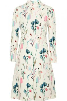 Spring Dresses | Fashion Pictures | Marie Claire