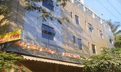 Prasidhi Stay Inn Hotel, Bangalore Reviews & Ratings | Hotel Reviews India | Hotel Ratings India - AllTripReviews
