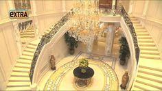 Luxury Entry ✿  ✿  ✿