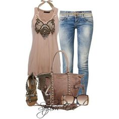 Find More at => http://feedproxy.google.com/~r/amazingoutfits/~3/b97c1aZMHgc/AmazingOutfits.page