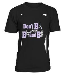 Dont Be Flat Just Be Natural Mens  Funny natural T-shirt, Best natural T-shirt