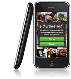 iphone-apps-overlay-header-picture-healing.jpg (415×463)