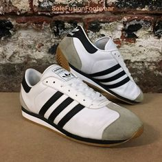 mens adidas pt trainers size 11