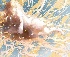 Kirakishou - Other & Anime Background Wallpapers on Desktop Nexus (Image Obama Images, Outlaw Star, Gunslinger Girl, Vampire Hunter D, Anime Girl Crying, Code Wallpaper, Sailor Moon Wallpaper, Thanksgiving Wallpaper, Anime Backgrounds Wallpapers