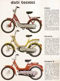 ciao piaggio 1975 - Cerca con Google Piaggio Vespa, Moped Scooter, Go Kart, Tricycle, Fiat, Cars And Motorcycles, Vintage Posters, Motorbikes, Honda