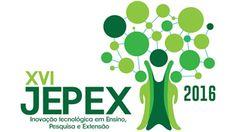 Adaltech Soluções para Eventos - www.adaltech.com.br