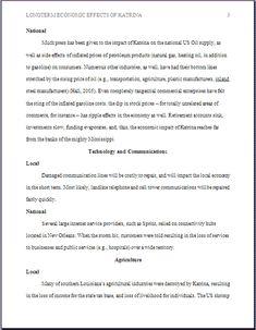 Sample Essay In Apa Format Apa Papper Twenty Hueandi Co Infographics